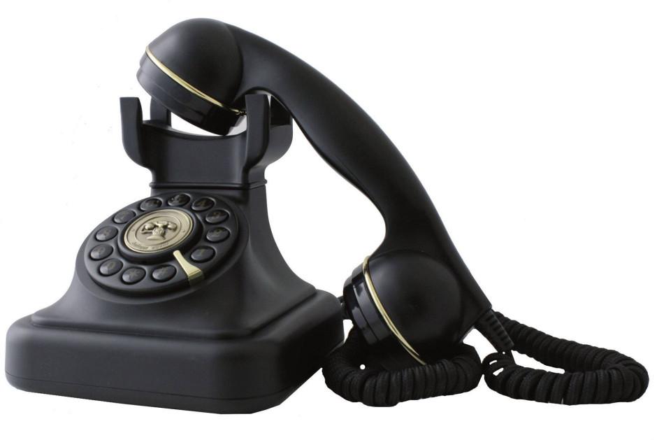 TELEFONSZÁM KARANTÉN IDEJÉN